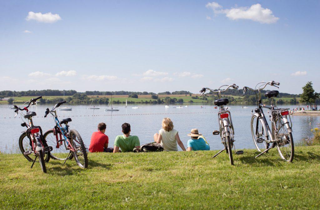 Wallonie : Un service pour planifier ses visites en fonction de la… fréquentation !