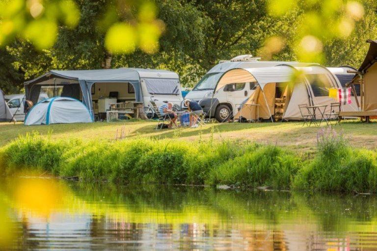 Les bons plans de Florence : les campings et villages de vacances
