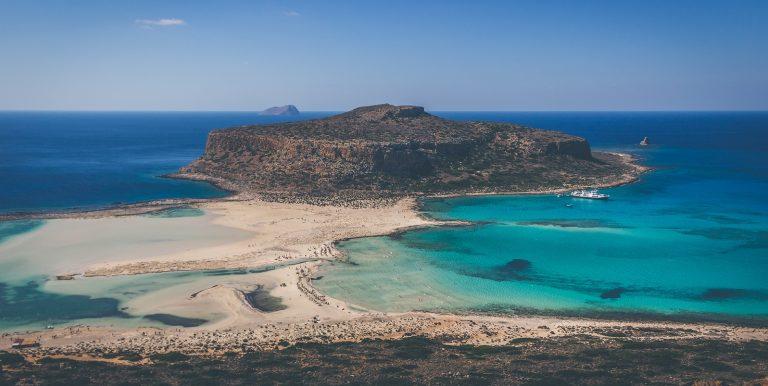 Fijnproeven op Kreta