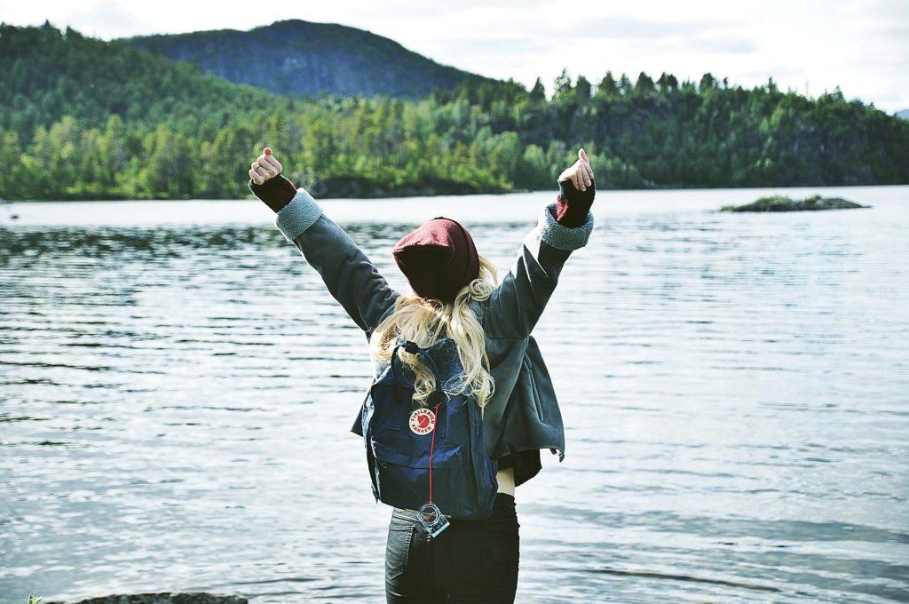 Avantages et inconvénients pour les voyages en solo