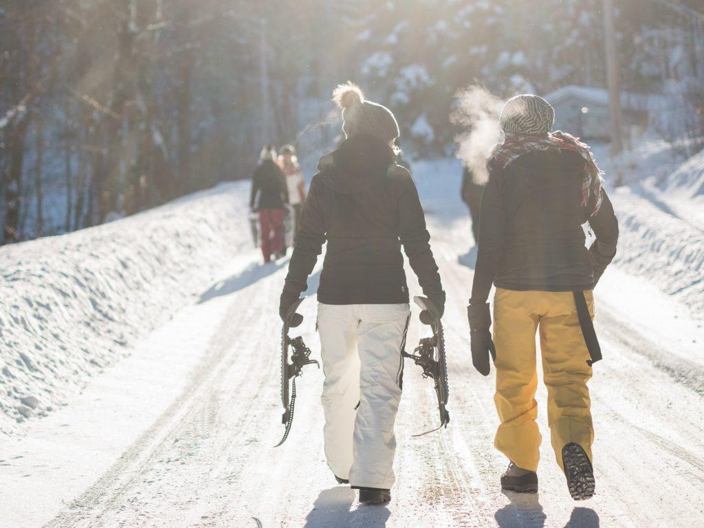 Catalogne : les stations de ski à nouveau ouvertes, mais…