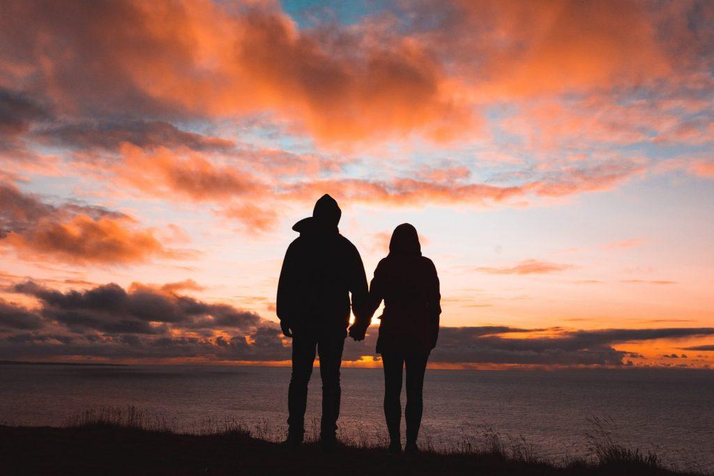 5 idées de voyage romantique