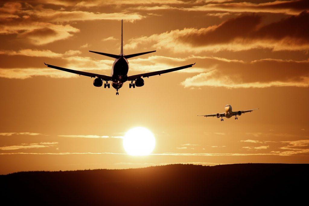 Brussels Airport : De nombreux vols prévus pour cet hiver !