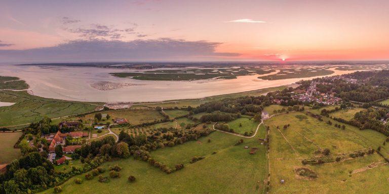 De Baie de Somme