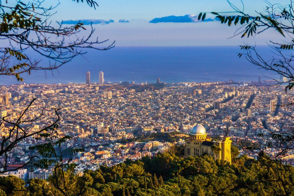 En ce moment en Catalogne : enfin une bonne nouvelle !