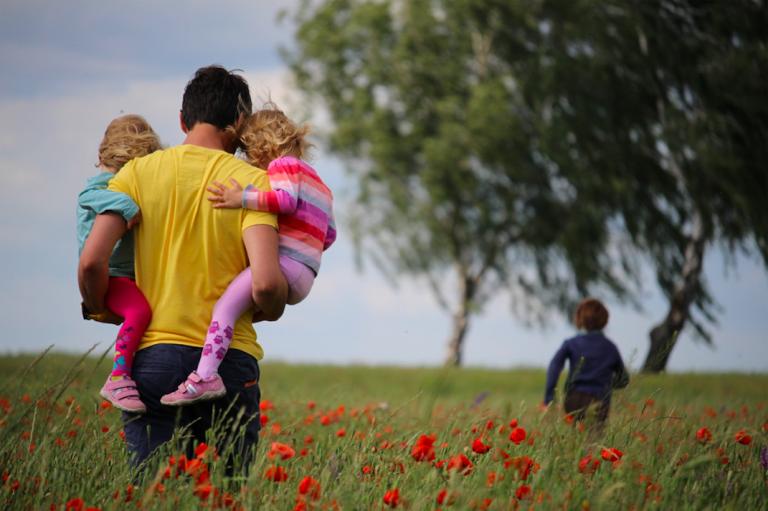 Gebrek aan ideeën voor deze zomer? Heb je al eens gedacht aan Wallonië bezoeken?