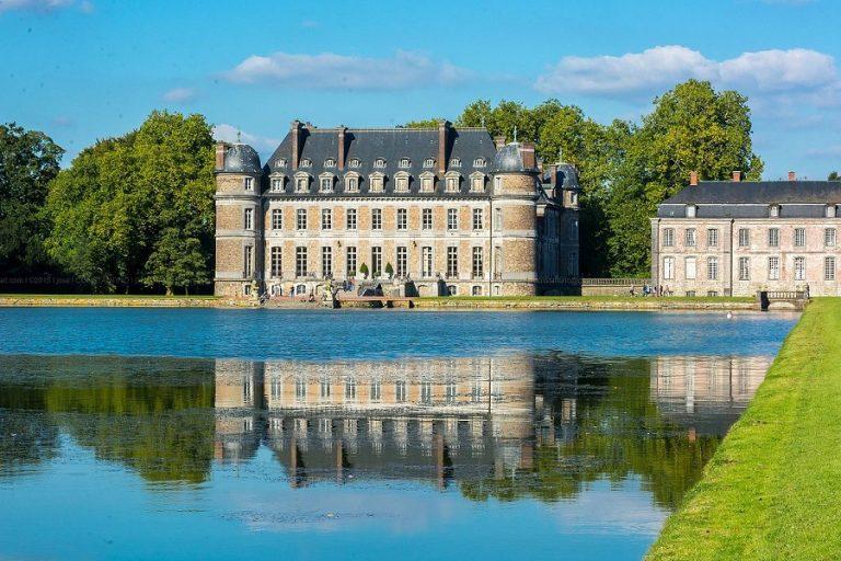 5 superbes chateaux à découvrir en Wallonie lors de vos prochains week-ends