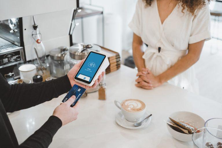 Voici comment contester un paiement effectué avec votre carte de crédit !