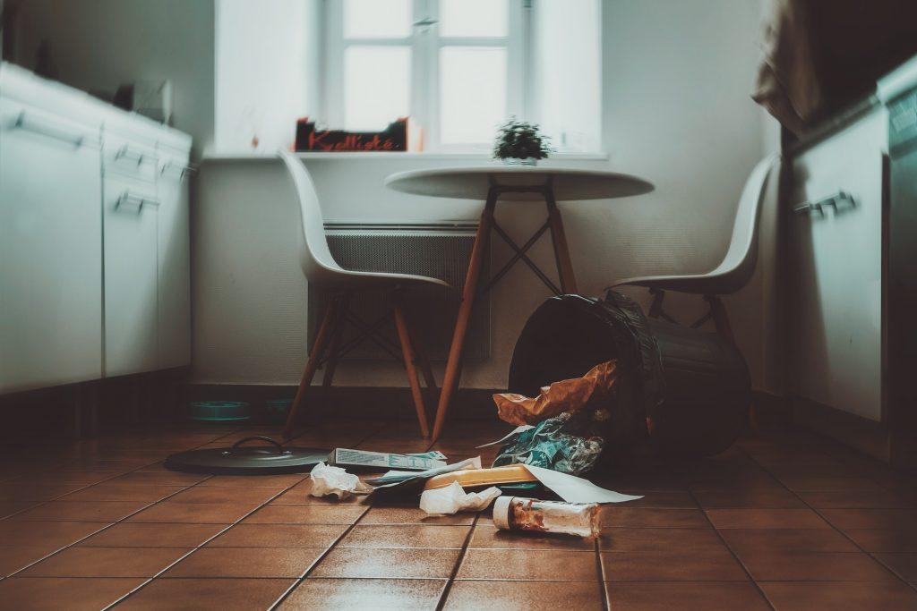 Que faire si l'appartement de vacances que vous louez se révèle décevant ?