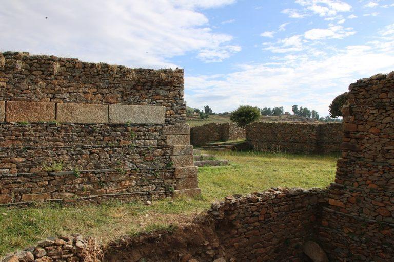 Sur les traces de la reine de Saba, mythe ou réalité ?