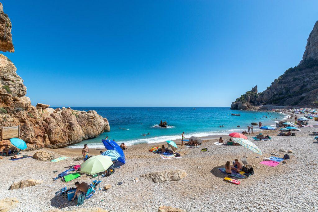Tourisme en Europe : le bilan de la saison. La cata' ou pas ?