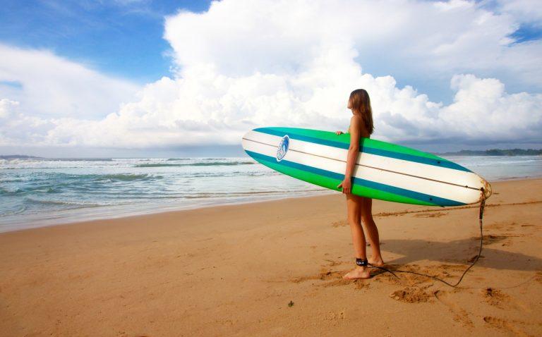 3 manieren om vakantie te nemen als je pas ging werken