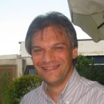 Gert Van Wichelen