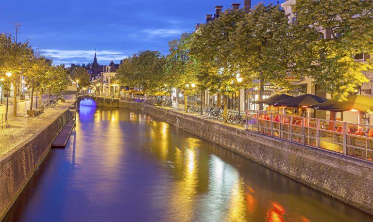 De top vijf activiteiten in Leeuwarden voor het hele gezin