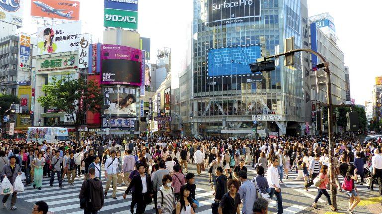 Les Japonais ont droit à 10 jours de congé supplémentaires pour une très bonne raison