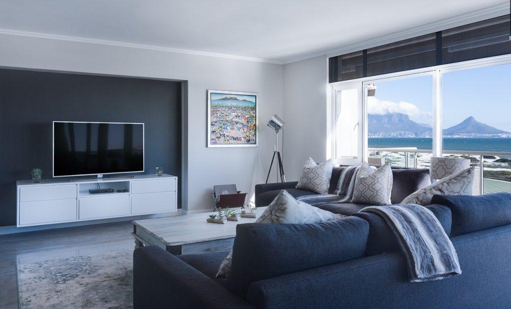 Si le locataire de votre appartement de vacances invite toute sa famille…