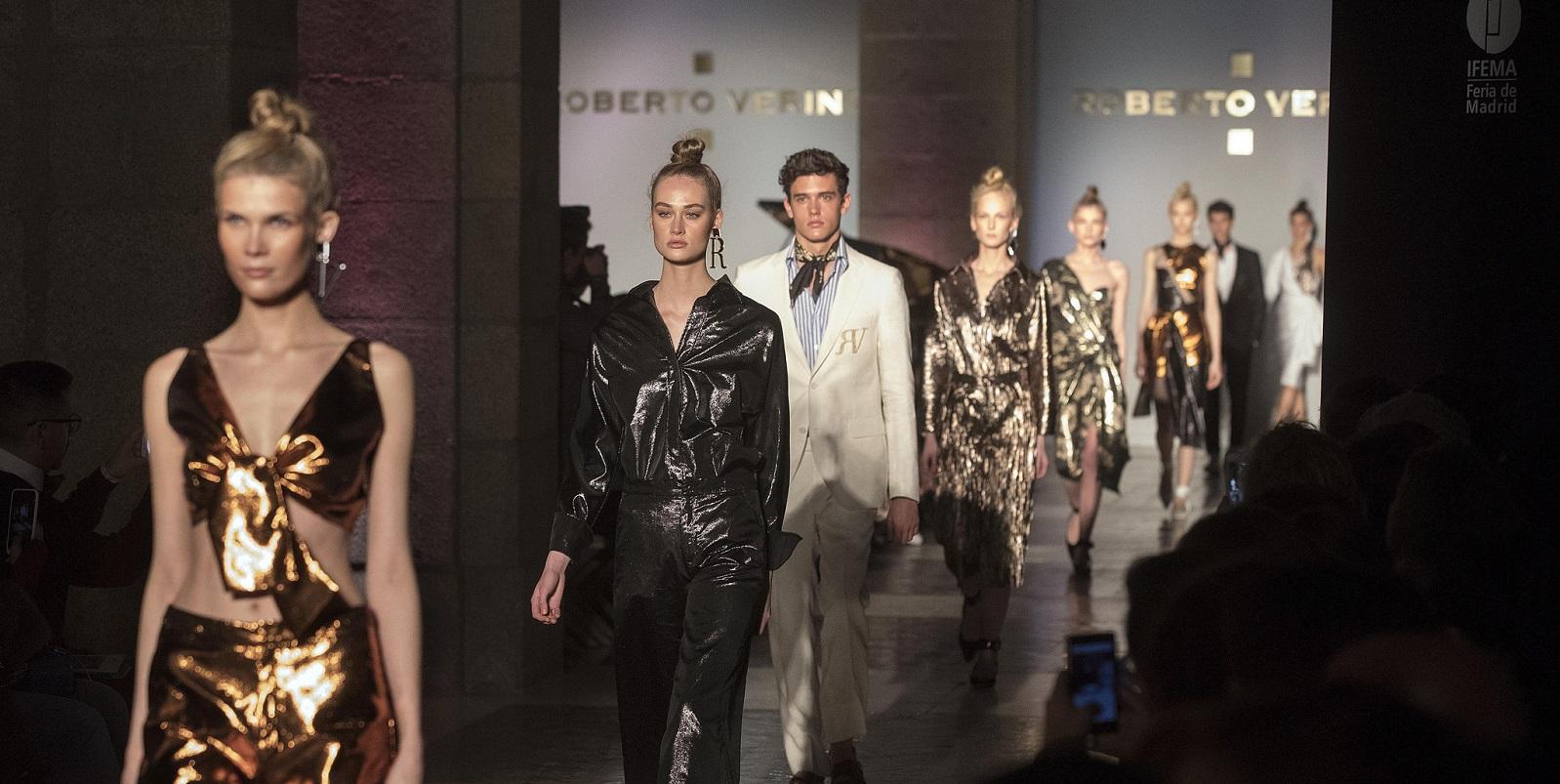 Le Top 5 de la mode en Espagne : Il n'y a pas que Zara