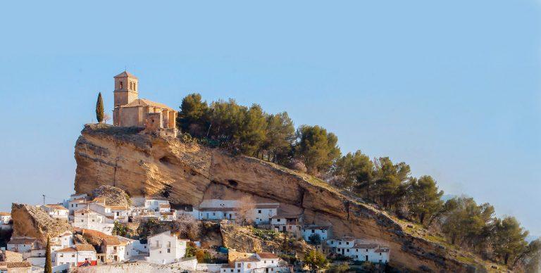 Spanje herontdekt zijn sterkste toeristische troeven!