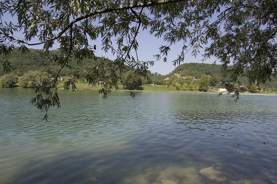 Waterland, Champos