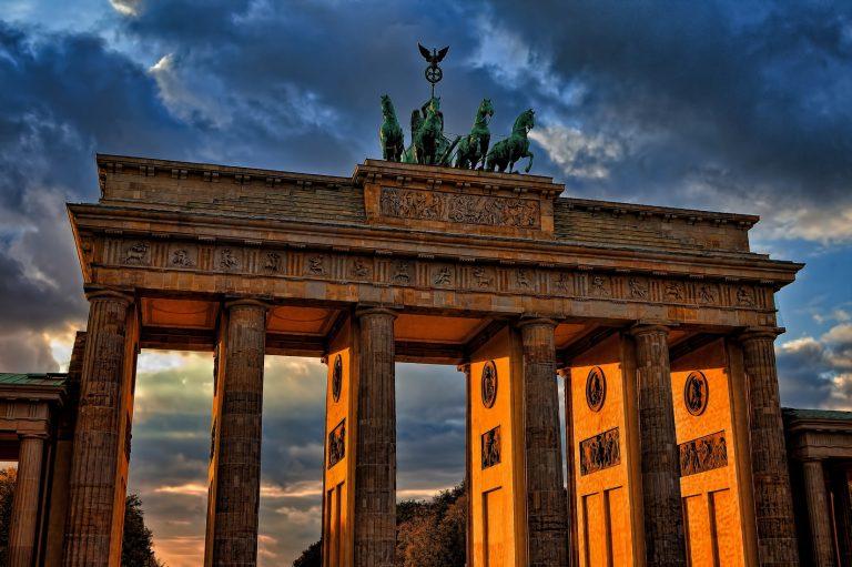 Citytrip à Berlin : Voici les conseils d'un initié !