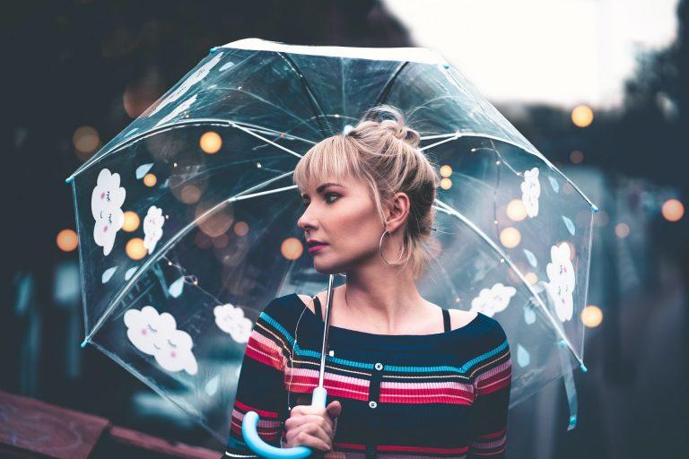 Een regenachtige vakantie? 5 tips om er toch van te genieten!