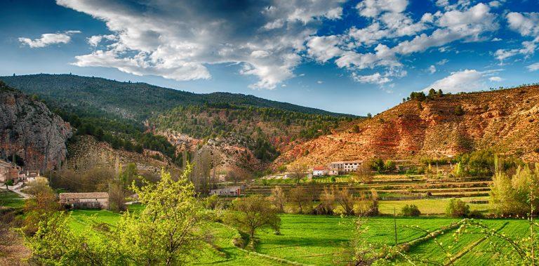 La Rioja dans tous ses états