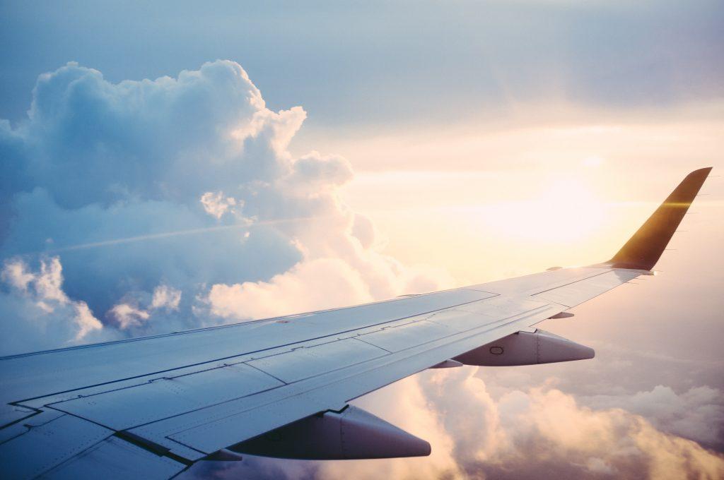 8 astuces pour payer votre billet d'avion moins cher