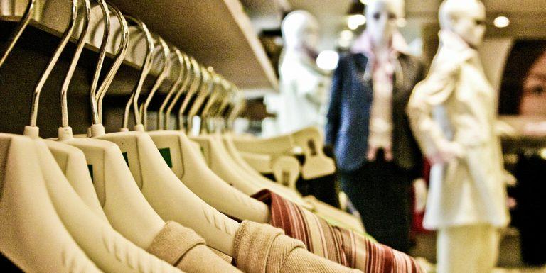 Dit zijn de Top 5 winkelcentra van Spanje
