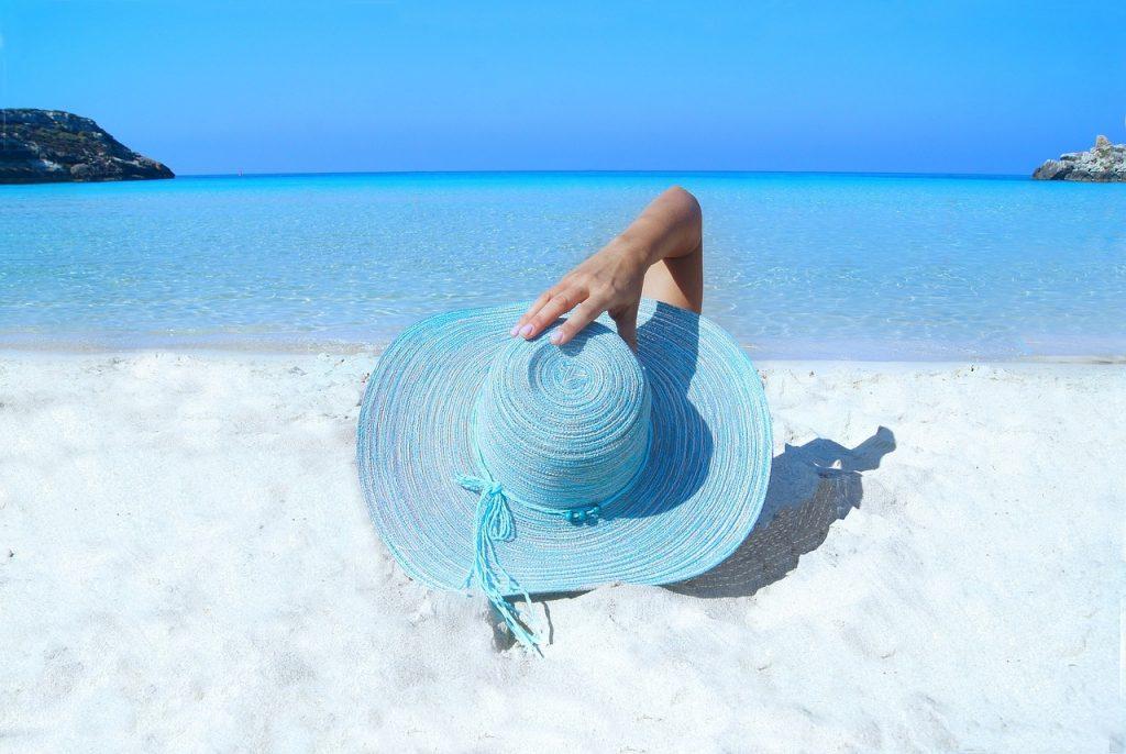 6 destinations de rêve pour un mois de décembre au chaud !