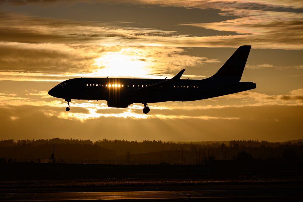 7 milliards d'euros : c'est ce que les compagnies aériennes nous doivent !