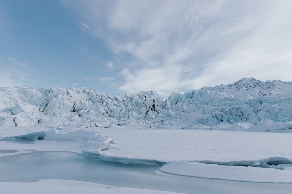 Le Tchèque le plus riche tué en Alaska !