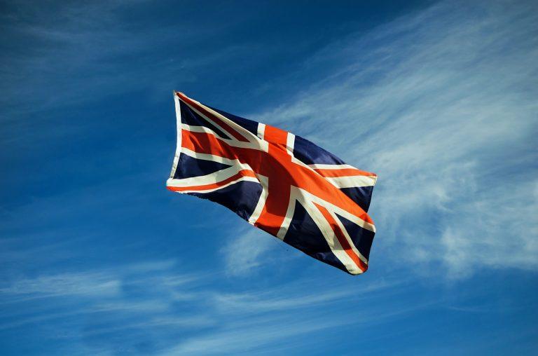 Les Britanniques vont-ils délaisser l'Europe pour leurs vacances ?