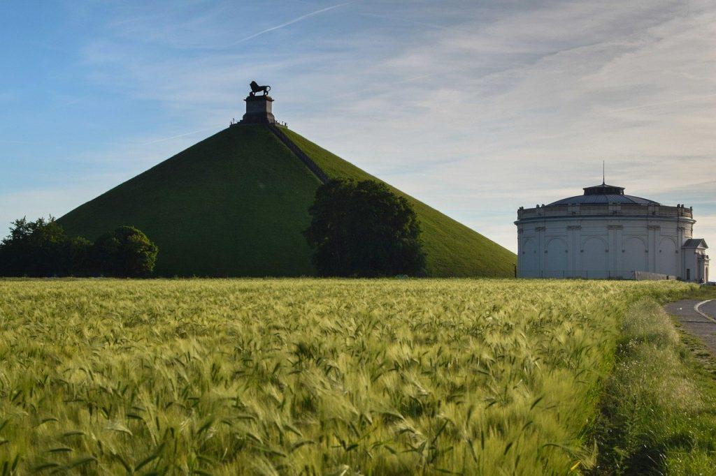 Pass Visit Wallonia : vers un « nouveau concept » pour 2022