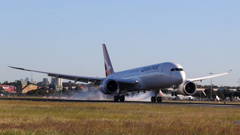 Dit is de langste vlucht ooit!