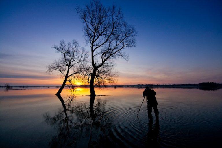 Les parcs nationaux du nord-est de la Pologne : la Podlachie, paradis des amoureux de la nature