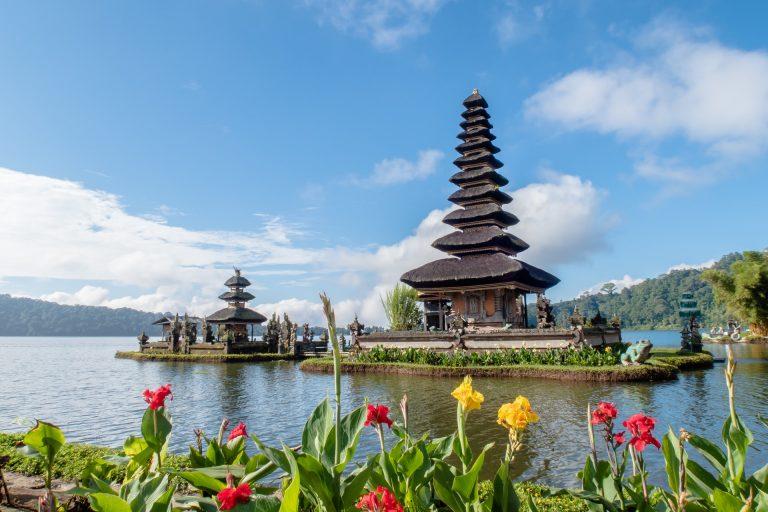 Bali : l'île est rouverte aux touristes ! Mais il y a un hic…