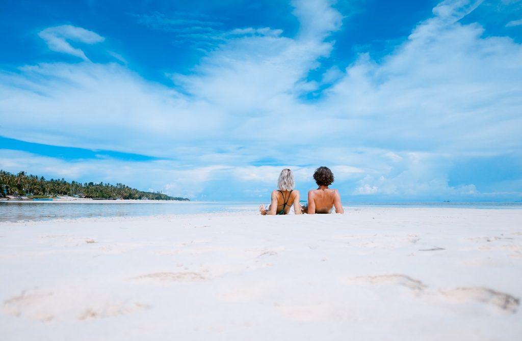 Vacances : s'assurer du meilleur… et éviter le pire !